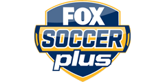 Sports TV Packages - FOX Soccer Plus - Lewistown, Pennsylvania - Sky View Video - DISH Authorized Retailer