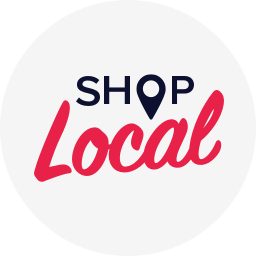 Shop Local at Sky View Video