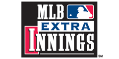 Sports TV Packages - MLB - Lewistown, Pennsylvania - Sky View Video - DISH Authorized Retailer