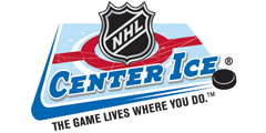 Sports TV Packages -NHL Center Ice - Lewistown, Pennsylvania - Sky View Video - DISH Authorized Retailer