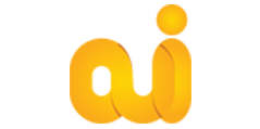 Oui | International Channels from Sky View Video