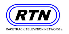 Sports TV Packages - Racetrack - {city}, Pennsylvania - Sky View Video - DISH Authorized Retailer