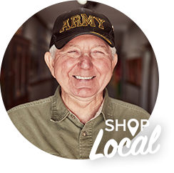 Veteran TV Deals | Shop Local with Sky View Video} in Lewistown, PA