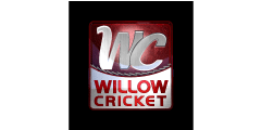 Sports TV Packages - Willow Cricket - Lewistown, Pennsylvania - Sky View Video - DISH Authorized Retailer